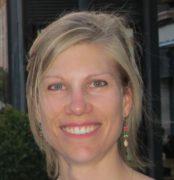 Julie Basset